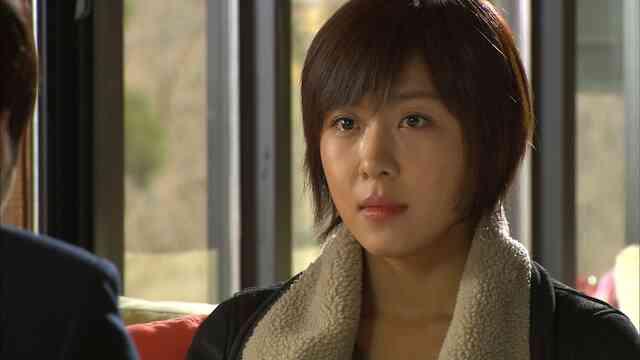 キルライム役のハジウォン