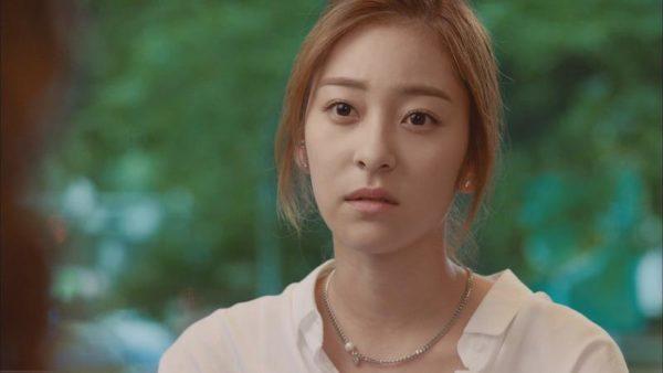 カンセラ役のワンジウォン