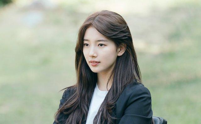 韓国 女優 人気 ランキング