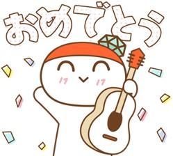SEVENTEENジョシュアのキャラクター